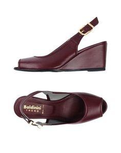 Туфли Baldinini Trend