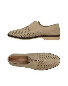 Обувь на шнурках Maians