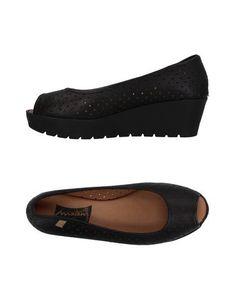 Туфли Maians
