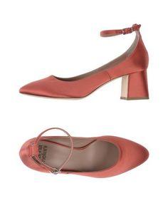 Туфли Gianna Meliani