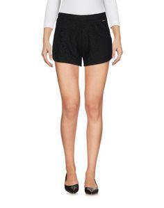 Повседневные шорты Blugirl Blumarine Beachwear