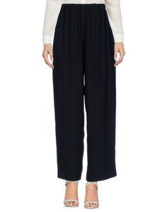 Повседневные брюки EnfÖld