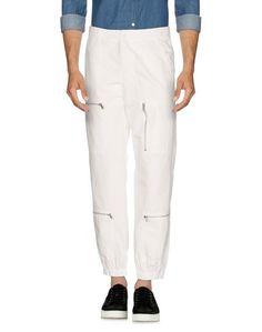 Повседневные брюки Undercover JUN Takahashi