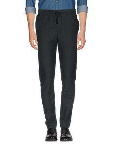 Повседневные брюки Icosae