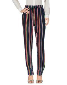 Повседневные брюки PÉro