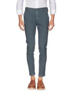 Повседневные брюки Teleria ZED