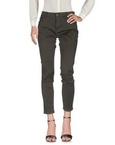 Повседневные брюки Dl1961