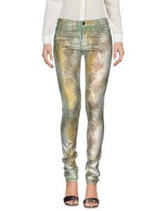 Повседневные брюки 75 Faubourg