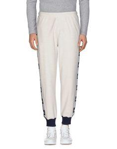 Повседневные брюки Kappa