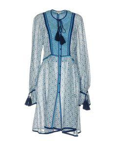 Короткое платье Talitha
