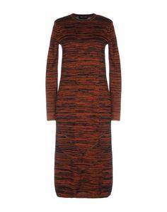 Платье длиной 3/4 The Fifth Label