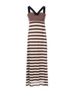 Длинное платье Esgivien