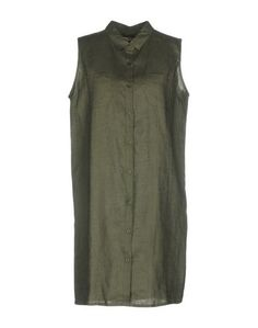 Короткое платье 40 Weft