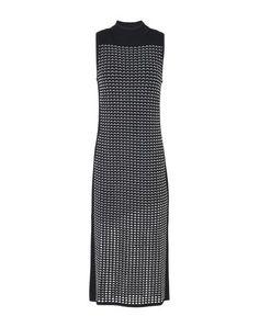 Платье длиной 3/4 Rag & Bone