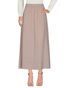 Длинная юбка At.P.Co