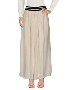 Длинная юбка Kocca