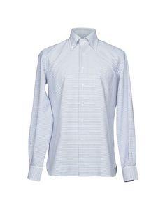 Pубашка Orian