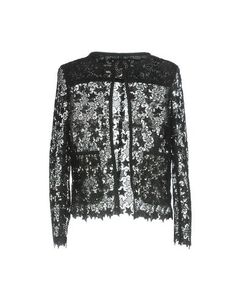 Кардиган T Jacket BY Tonello