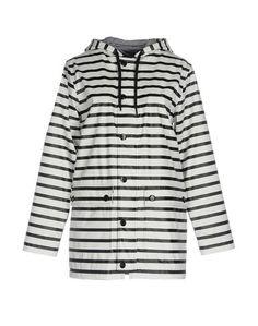 Легкое пальто Petit Bateau