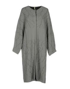 Легкое пальто Boboutic