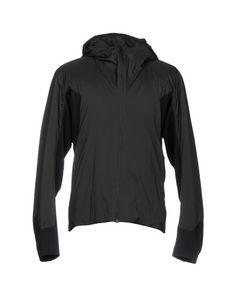 Куртка Arcteryx Veilance