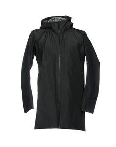 Легкое пальто Arcteryx Veilance