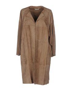 Легкое пальто Desa Nineteenseventytwo