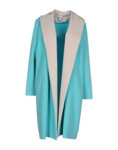 Легкое пальто Khamsin