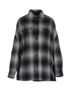 Куртка R13