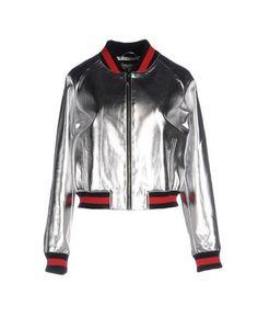 Куртка Morgan DE TOI