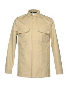 Куртка Revolution