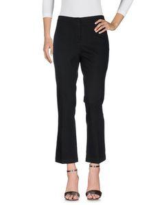 Джинсовые брюки QL2 Quelledue