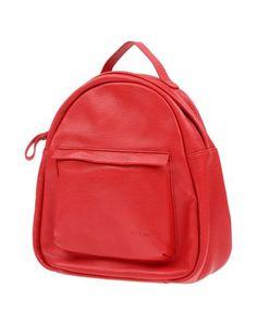 Рюкзаки и сумки на пояс NAT & NIN