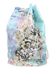 Рюкзаки и сумки на пояс Save THE Queen! SUN