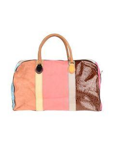 Деловые сумки Ebarrito