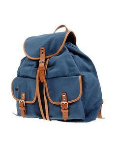 Рюкзаки и сумки на пояс High