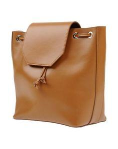 Рюкзаки и сумки на пояс Salar