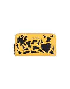 Бумажник LA Carrie BAG