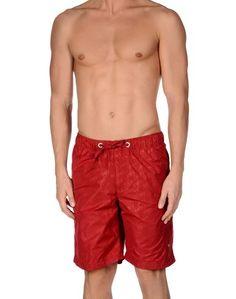 Шорты для плавания Armani Jeans