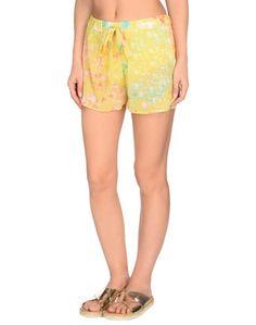 Пляжные брюки и шорты Naory