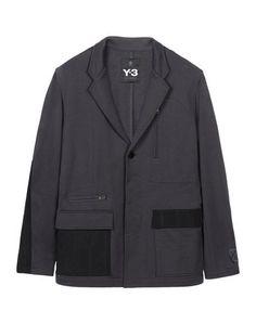 Пиджак Y-3