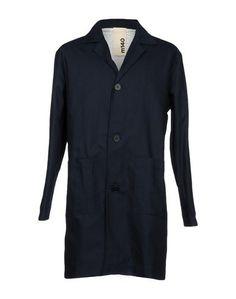 Легкое пальто Milano 140
