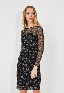 Платье Lauren Ralph Lauren