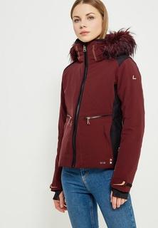 Куртка горнолыжная Luhta
