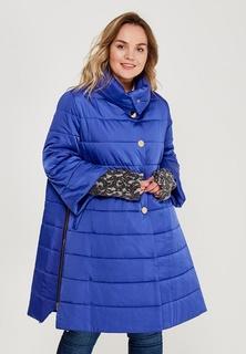 Куртка утепленная Grafinia
