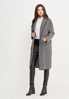 Пальто Noisy May