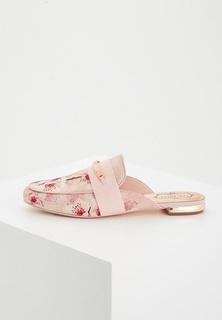 Сабо Ted Baker London