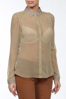 Рубашка-блузка Motivi