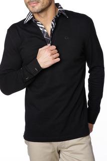 polo shirt GAZOIL