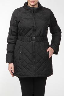 Куртка с поясом Marks & Spencer